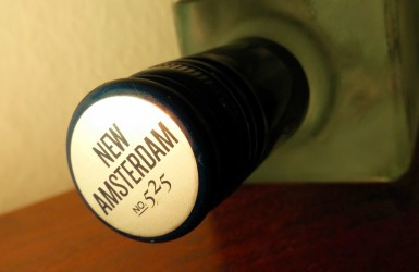 New Amsterdam – That's Going to be a Long Night
